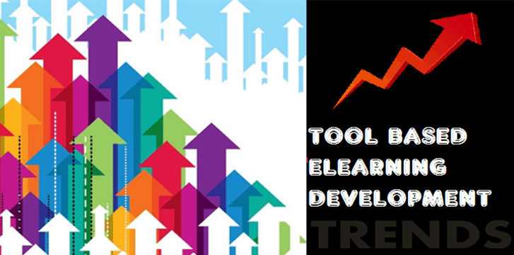 7 Key Future Trends in Tool Based eLearning Development