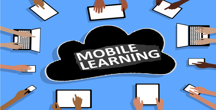 Challenges of Mobile Learning in Corporate Training