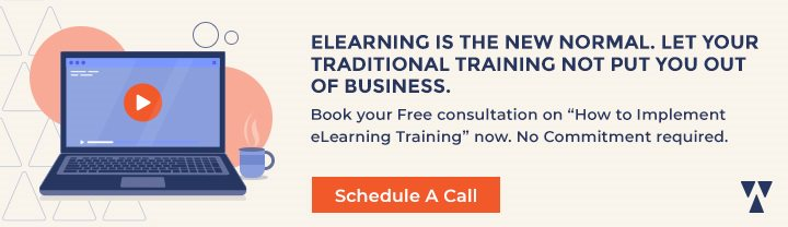 Training Evaluation Free Consulting