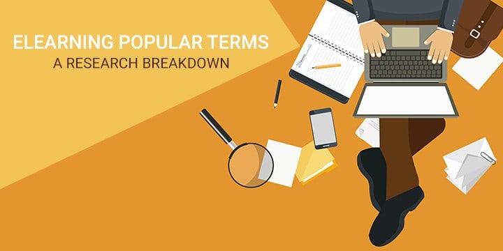 popular-terms-eLearning-research-breakdown