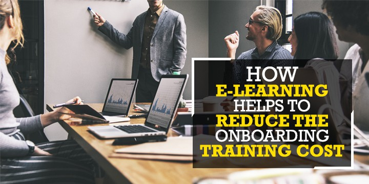 How-eLearning-helps-to-reduce-the-onboarding-training-cost