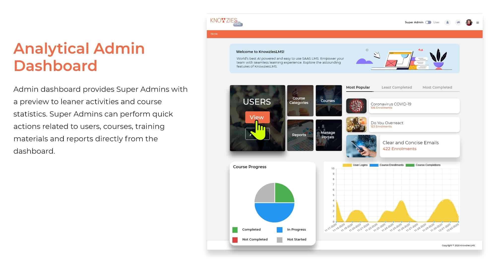 Admin-Dashboard2
