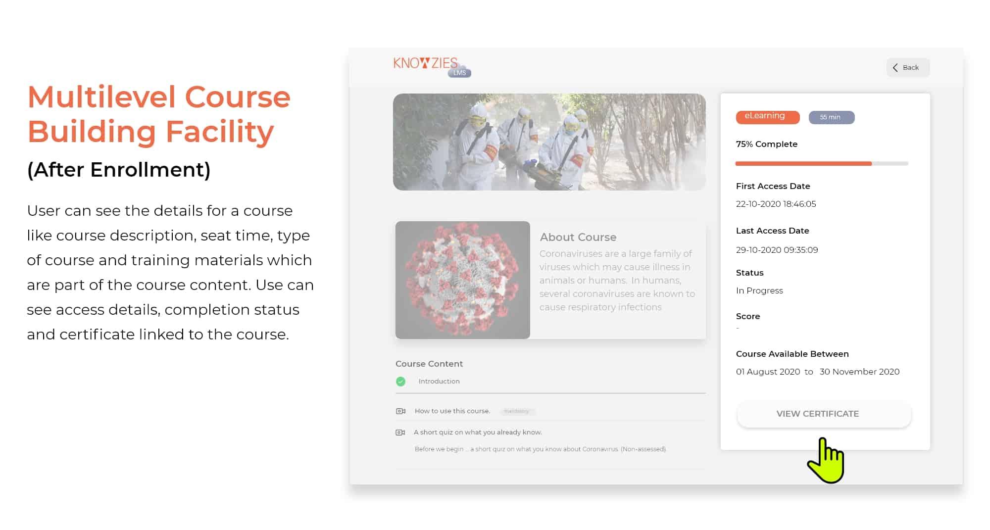 Course-Enroll-7